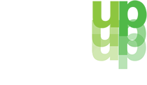 Deck Up Decking Specialists Northern Beaches Sydney