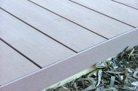 Timberlast Decking Photos 049